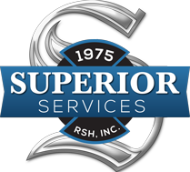 Superior Services RSH Inc.