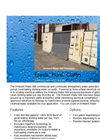 Ambient - Model 800 - Commercial and Industrial Water System- Brochure