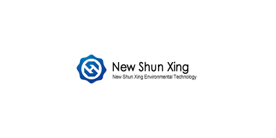 Qing Dao New Shunxing Environmental Protection and Technology Co, Ltd