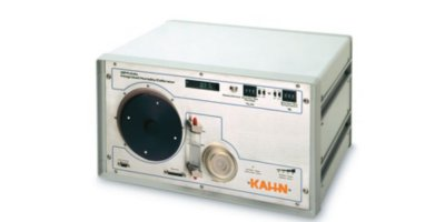 Model Opti-Cal - Humidity Calibrator