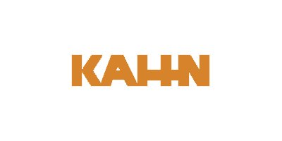 Kahn & Company, Inc.
