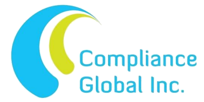 Compliance Global Inc.
