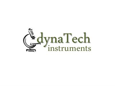 DYNATECH INSTRUMENTS (SEA) PTE. LTD.