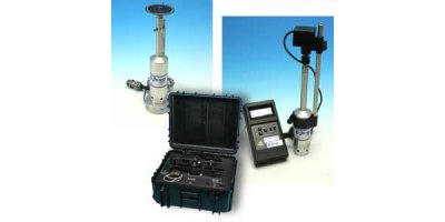 Weather Monitoring Systems for calibration and test fixtures - Monitoring and Testing