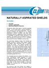 Naturally Aspirated Shields Brochure