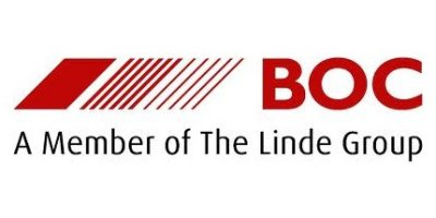 The BOC Group plc
