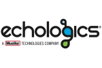 EchoShore - Model DX Platform - Continuous Leak Detection Monitoring for Distribution Mains