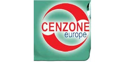 Cenzone Tech-Europe , ltd.
