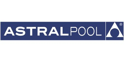 AstralPool  - Fluidra