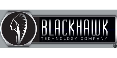 Blackhawk Technology, Inc.