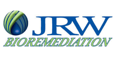 JRW Bioremediation, LLC