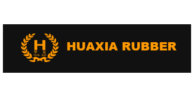 Huaxia Rubber