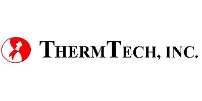 ThermTech, Inc.