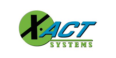 XACT Systems Inc.
