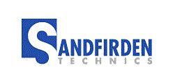 Sandfirden Technics BV