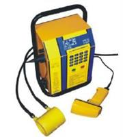 MPJ - Model ZK-6000 - Welding Unit