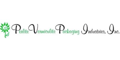 Perlite Vermiculite Packaging Industries, Inc.