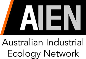 Australian Industrial Ecology Network