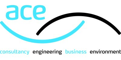 Association of Consulting Engineers (ACE)