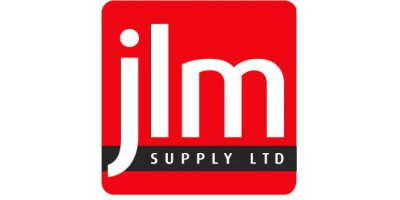 JLM Supply Ltd.