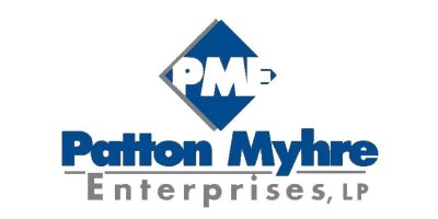 Patton Myhre Sourcing, LP