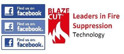 Blazecut.com