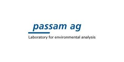 Passam Ltd.