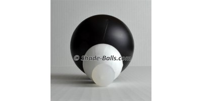Shade Ball™ - Thermal Cover