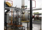 NacahTech - Custom Designed Thermal Oxidizers