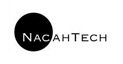 Nacah Tech LLC