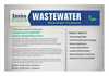 EnviroDEFENSE - - Wastewater Treatment System - Brochure