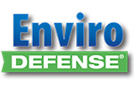 EnviroDEFENSE - Model ED032 - Waste Lagoon Treatment DSP