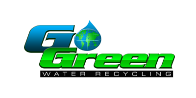 Go Green Industrial Supply