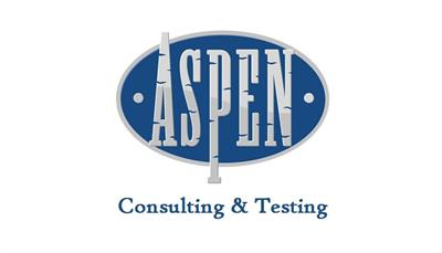 Aspen Consulting and Testing