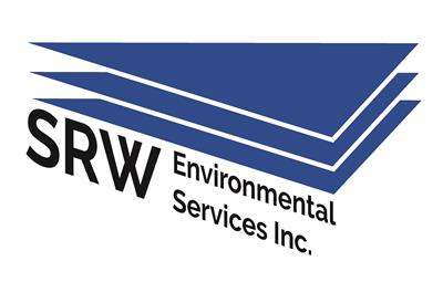 SRW Environmental Services, Inc.