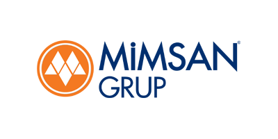 Mimsan Group