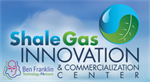 Shale Gas Innovation and Commercialization Center