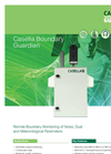 Casella Boundary Guardian Brochure