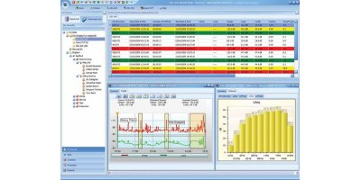Casella Insight - Data Management Software