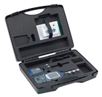 Casella - Model CEL-620A2 K1 - Integrating Sound Level Meter Kit (Class 2)