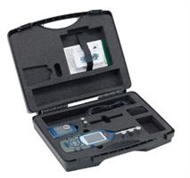 Model CEL-620A1 K1 - Integrating Digital Sound Level Meter Kit (Class 1)