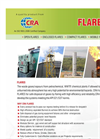 Gas Flaring System (Open Elevated, Compact, Mobile flares)