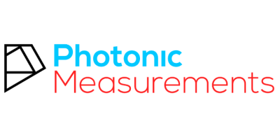 Photonic Measurements Ltd