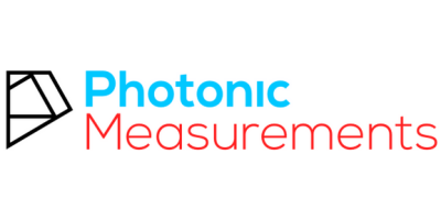 Photonic Measurements