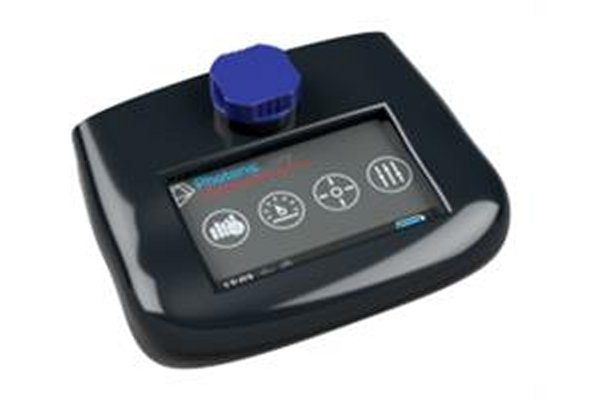 Model UV254 Go - Portable, Field and Laboratory Instrument for Surrogate Measurements of TOC, DOC, COD, BOD, etc.
