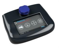 Model UV254 Go - Portable Analyser