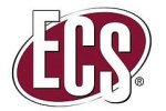 The Electrochemical Society (ECS)