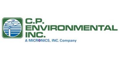 C.P. Environmental Inc (CPE)