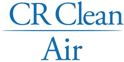 CR Clean Air Group, LLC