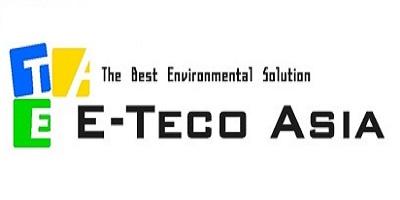E-Teco Asia Co.,ltd